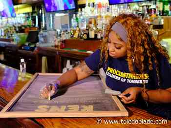 Former Toledo 'nuisance' bars open again without issues