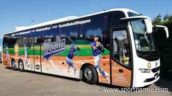 Baseball: l'Italia di Mike Piazza riparte da Collecchio - Sport Parma