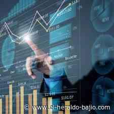 Calamar Estudio De Investigación De Mercado Predice Un Crecimiento Masivo Durante El Período De Pronóstico Hasta 2030 - El Heraldo de León - El Heraldo de León
