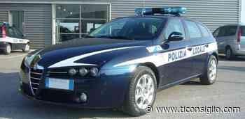 Comune di Grottaferrata: concorso per agenti di polizia - Ti Consiglio