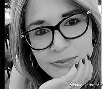 Coordenadora de escola morre por complicações da covid em Teresina - Cidadeverde.com