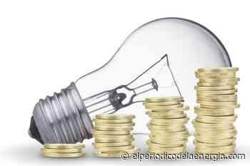 El precio de la electricidad toca su máximo desde la llegada de las nuevas tarifas - El Periodico de la Energía