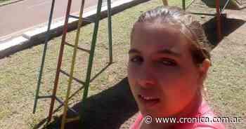 La autopsia de Gloria: le aplastaron el cráneo y creen que fue violada - Crónica