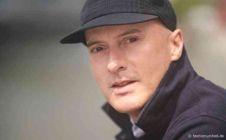 Birkenstock ernennt früheren Nike-Manager Nico Bouyakhf zum Europa-Chef