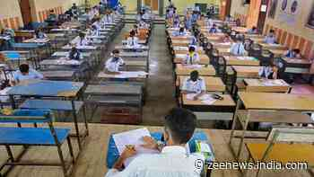 Breaking: Manipur cancels class 10, 12 board exams 2021