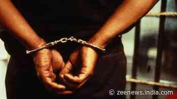 Self-styled godman Siva Shankar Baba arrested in Delhi by Tamil Nadu CB-CID