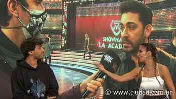 Picante teoría de Lourdes Sánchez sobre el verdadero motivo del enojo de Piquín con Lizardo... - Ciudad Magazine