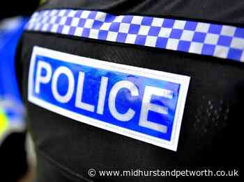 Missing goats near Petworth spark police investigation - Midhurst and Petworth Observer