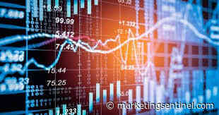 Investor Trust Slackened After Hewlett Packard Enterprise Company (NYSE: HPE) Shares Dropped By -$0.09 - Marketing Sentinel