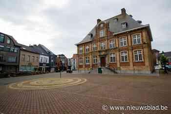 Deze drie West-Vlaamse steden behoren tot populairste kleine vakantiebestemmingen