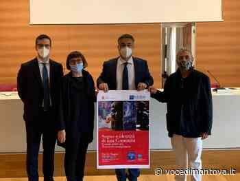 Castiglione delle Stiviere - Apre la Galleria Meneghini: ecco gli artisti del '900 aloisiano   la Voce Di Mantova - La Voce di Mantova