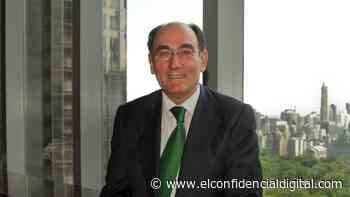 Sánchez Galán vence la resistencia de los fondos y logra retener todo el poder en Iberdrola - El Confidencial Digital
