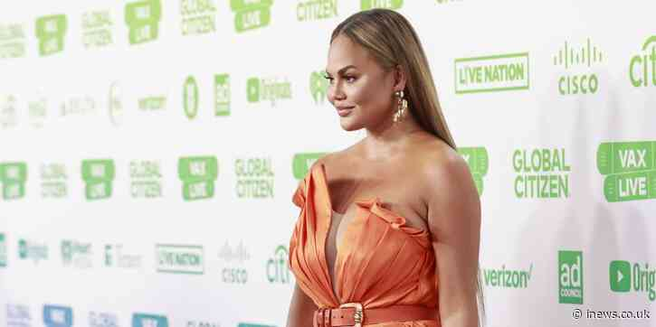 Twitter turned Chrissy Teigen into a malicious troll – and it could turn you into one too