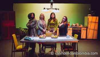 RTVC Play estrenará 'El Cubo', producción interactiva que une lo teatral y lo audiovisual - Confidencial Colombia