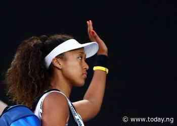 Naomi Osaka still set to play Wimbledon – organisers