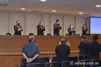 Aparecida terá primeiro ponto de atendimento da CoopGO - Defesa - Agência de Notícias