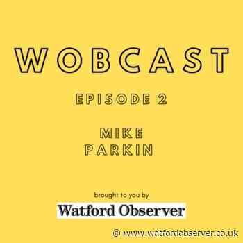 From the Rookery End's Mike Parkin discusses Watford's fixtures