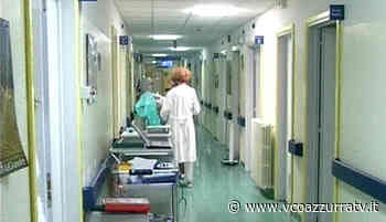 Nuovi lavori presso gli ospedali Castelli di Verbania e San Biagio di Domodossola - Azzurra TV