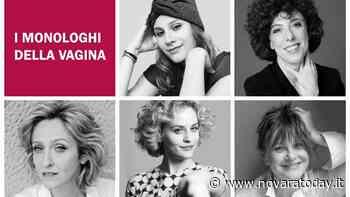 """Teatro: a Verbania in scena """"I monologhi della vagina"""" - NovaraToday"""
