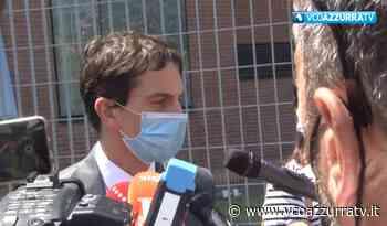 Oggi a Verbania il legale del piccolo Eitan - Azzurra TV