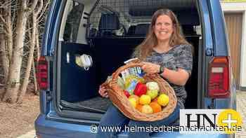 Immer mehr retten im Kreis Helmstedt Essen vor der Tonne - Helmstedter Nachrichten