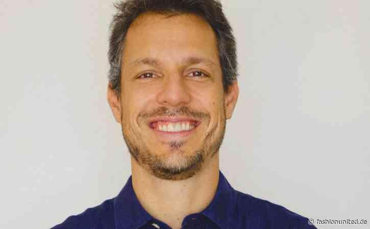 Global Fashion Group: Andre Farber wird CEO von Dafiti