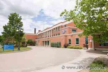 Catch the Ace returns to Renfrew Victoria Hospital - renfrewtoday.ca