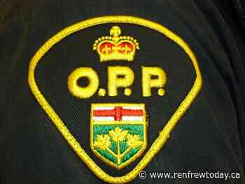 Driver charged with careless driving after Round Lake Road crash - renfrewtoday.ca