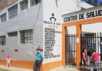 Huamalíes: Planta de oxígeno medicinal para Llata cada vez más cerca - INFOREGION