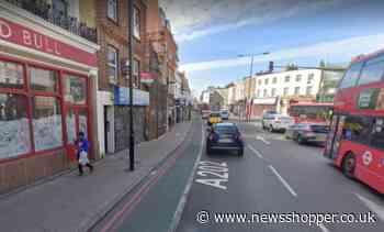 £300K fund opens in bid to save High Street - News Shopper
