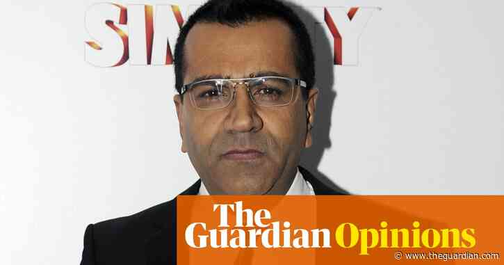 The BBC's defenders must also be its harshest critics over Martin Bashir | Dorothy Byrne