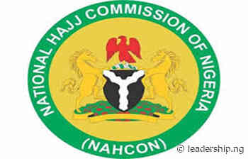 ICRC Approves NAHCON's N1.57bn Project In Kano - LEADERSHIP NEWS