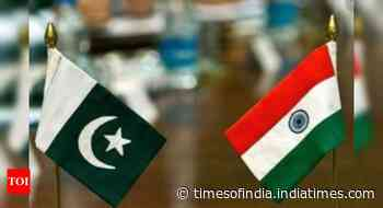 India, Pakistan resolve the contentious visa issue for now