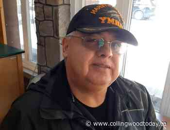 Local Indigenous leaders laud province's $10M probe of residential schools - CollingwoodToday.ca