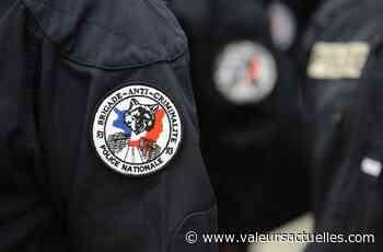 Dieppe : six condamnations après le lynchage d'un homme qui portait le même nom qu'un policier - Valeurs Actuelles