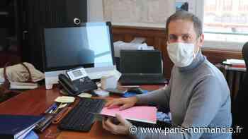 Le parquet de Dieppe a besoin de renfort pour faire face aux violences conjugales - Paris-Normandie
