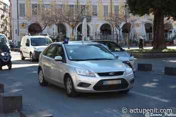 Dieppe : Il se fait lyncher par six hommes car il porte le même nom qu'un policier de la BAC - ACTU Pénitentiaire