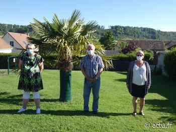 Près de Dieppe, le comité des fêtes lance un appel aux bénévoles - actu.fr