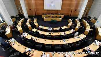 Départementales 2021. Quelles sont les principales propositions des candidats de Dieppe 1 et Dieppe 2? - Paris-Normandie