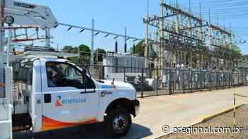 Clientes de Catanduva e Região têm acesso facilitado aos serviços da Energisa durante lockdown - O Regional online