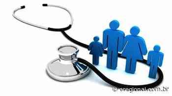 Catanduva Adere a Programa Para Capacitação de Agentes de Saúde da Atenção Primária - O Regional online