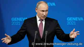 Abgezogene Botschafter der USA und Russlands kehren zurück