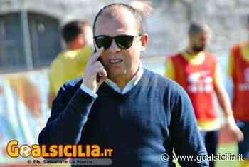 """Giarre, Nirelli: """"Con l'Enna vittoria meritata, ma adesso testa alla finale: siamo carichi, vogliamo la Serie D"""" - GoalSicilia.it"""