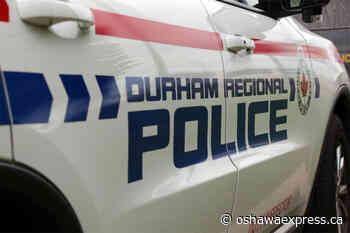 Convenience store robbed in Oshawa - Oshawa Express
