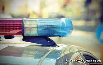 Three separate stabbing incidents in Oshawa on Sunday - Oshawa Express