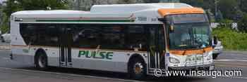 $500 million rapid bus line to run through Pickering, Ajax, Whitby, Oshawa - insauga.com
