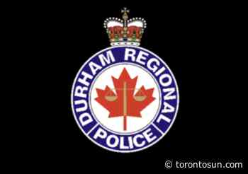 Traffic stop leads to assault of officers in Oshawa: Cops - Toronto Sun