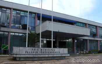 Covid: Valinhos suspende aulas presenciais em 5 escolas municipais por 14 dias - G1