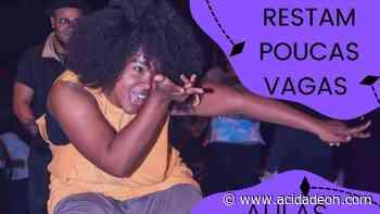 Valinhos: inscrição para aulas gratuitas de hip-hop encerra dia 20 - ACidade ON