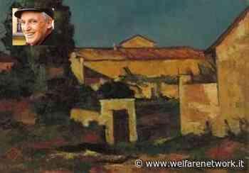 Cremona Mostra pittorica 'Storia di un cremonese: Alberto Tira' - WelfareNetwork